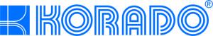 20 logo_Korado