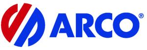 41Arco