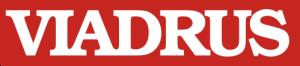 6 viadrus_logo