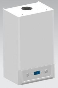 Centrala termica in condensatie Protherm Lynx Condens 28kw