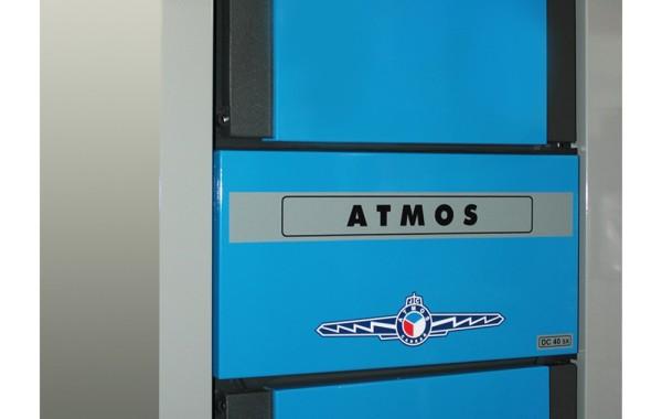 Cazan gazeificare atmos dc40sx_1