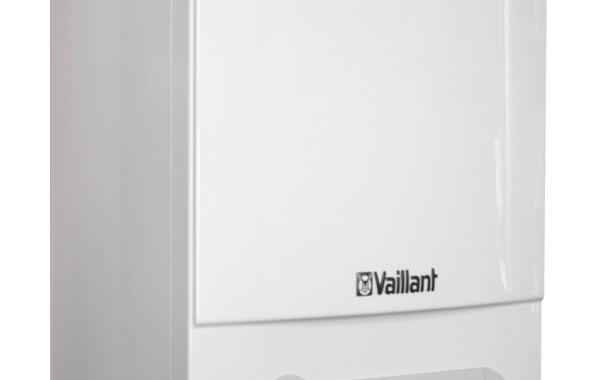 Centrala pe gaz Vaillant Turbotec Pro