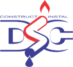 DSC Grup