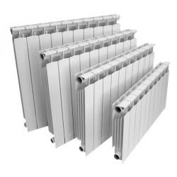Radiator aluminiu Lipovica
