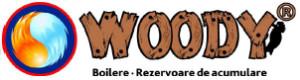 sigla-woody