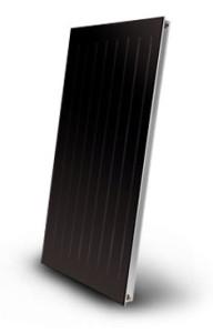 panou-solar-ariston-kairos-cf-2-0