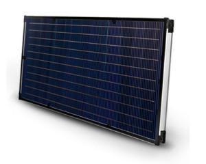 panou-solar-ariston-kairos-xp-2-5h