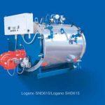logano-snd-shd